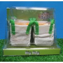 Kids Globe - Lot De 2 Big Bag De Grains - Kid570036