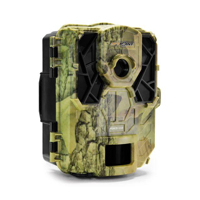 Marque Generique Spypoint - Caméra de chasse Force-11D