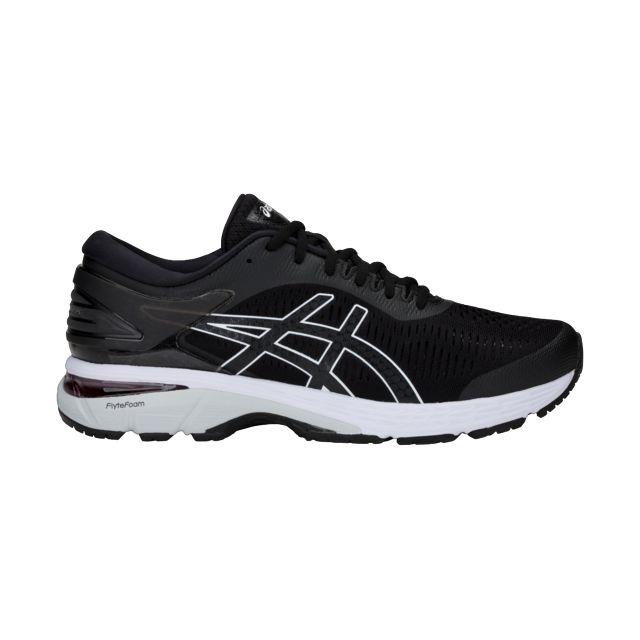 Asics Chaussures Gel-Kayano 25