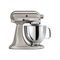 Kitchenaid - Robot 5KSM150PSENK