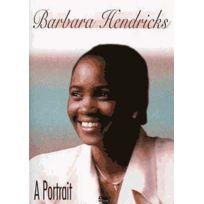 Immortal - Barbara Hendricks - Portrait : Documentaire et extraits de représentations du Chevalier à la Rose, Le Mariage de Figaro, Rigoletto, La Bohème