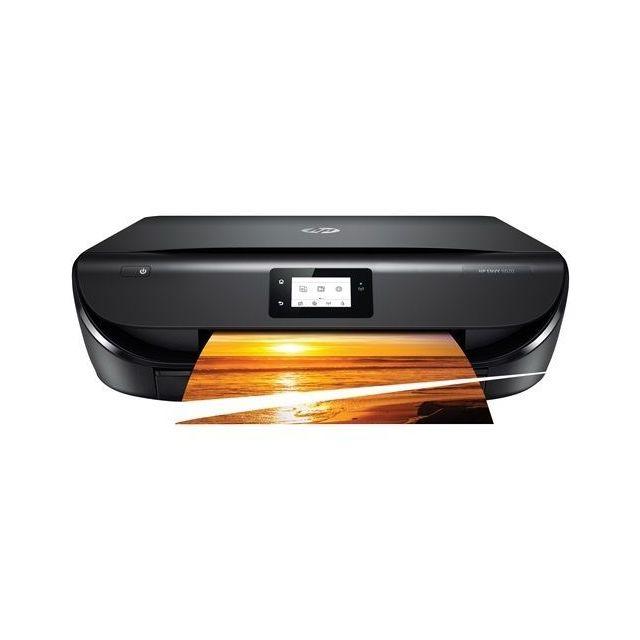 HP - Envy 5020 – multifonction 4 en 1