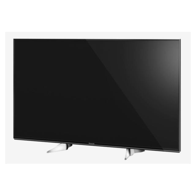 tv led 140 cm pas cher image et son discount. Black Bedroom Furniture Sets. Home Design Ideas