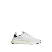 Adidas Deerupt Runner Bd7894 Age Adulte, Couleur