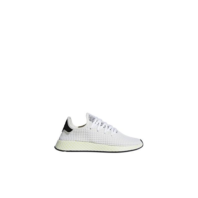 Adidas Deerupt Runner Cq2629 Age Adulte, Couleur