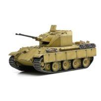 Dragon Armor - D60590 - Radio Commande, VÉHICULE Miniature Et Circuit - Flakpanzer V Coelian