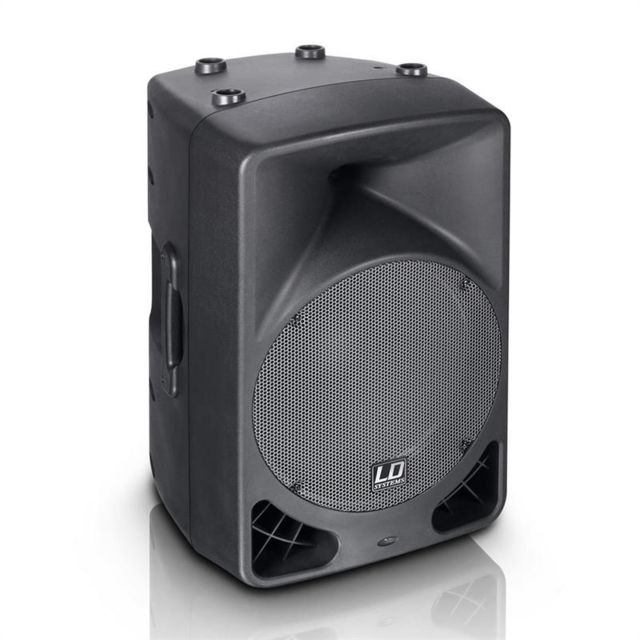 LD SYSTEMS OXID 12 A PA Speaker System 12