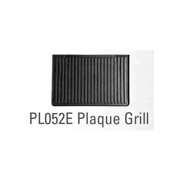 cuisinart plaque grill x1 pour plancha barbecue power. Black Bedroom Furniture Sets. Home Design Ideas