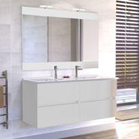 meuble salle de bain pour vasque a poser Achat meuble salle de