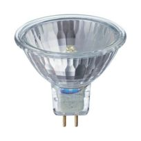 Philips Lighting Pls - ampoule masterline es 45w gu5.3 12v 24d 1ct