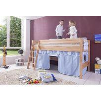 Tente Lit Enfant Catalogue 2019 Rueducommerce Carrefour