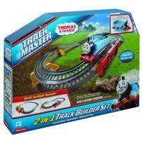 Thomas et ses Amis - Circuit de train 2 en 1