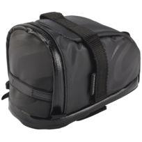 Cannondale - Speedster 2 - Sac porte-bagages - L noir