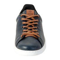 706d87eec3cd8 chaussure homme victoria - Achat chaussure homme victoria pas cher ...