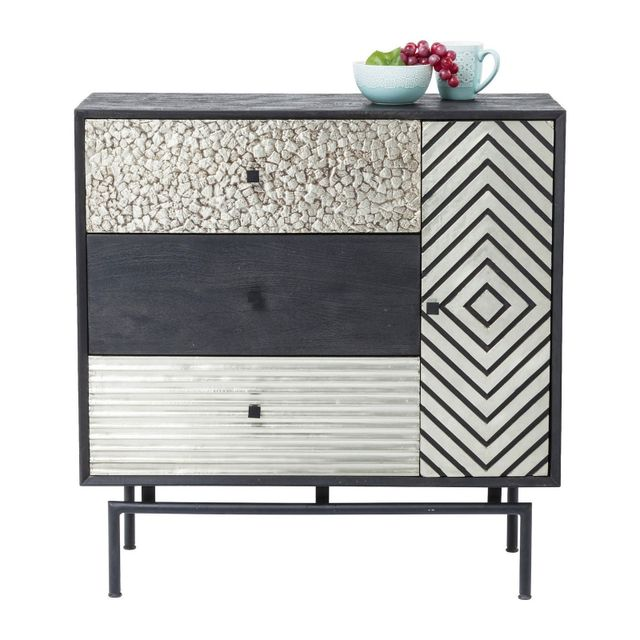 Karedesign Commode Art House Kare Design