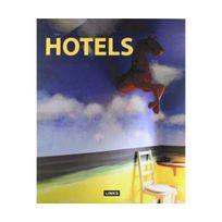 Links Internationale - Hotels
