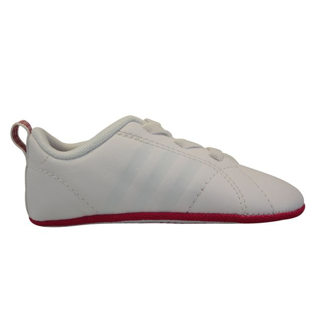 adidas Lite Racer Inf, Chaussures de Fitness Mixte Enfant