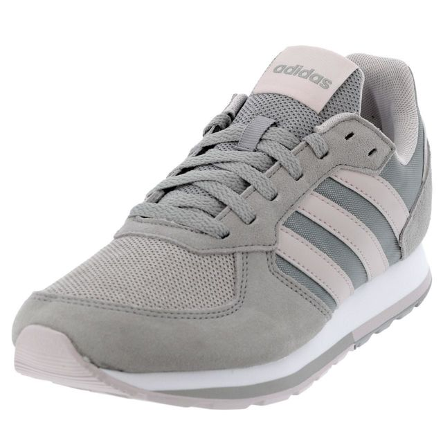 35948 Chaussures Ou Simili L Ros 8k Basses Gris Cuir Vintage 6yfYgb7