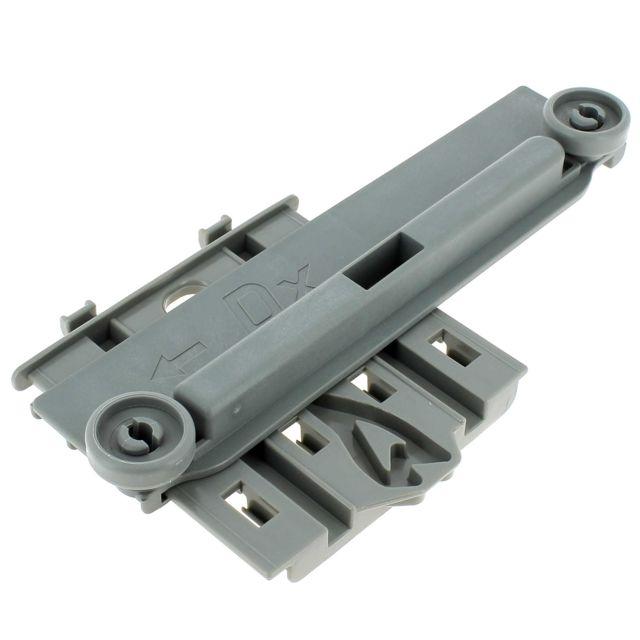 Arthur Martin Support roulettes reglable droit pour Lave-vaisselle Faure, Lave-vaisselle Electrolux, Lave-vaisselle , Lave-vaisselle I