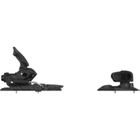 Armada - Fixations De Ski Warden Mnc 13 C100 Black