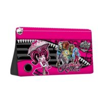 Monster High - Trousse Fourre-Tout - Ghouls Rule