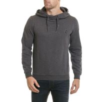 Antony Morato - Pull/Sweatshirt Mmfl00040/9004