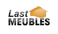 Last Meubles
