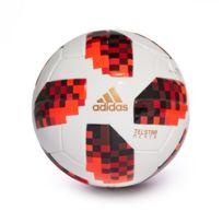 Adidas - Mini World Cup KO