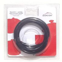 Lacor - Joint Pour Autocuiseur Classic 12 ou 15L de 26 cm