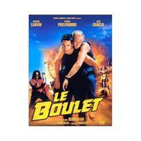 Warner Home Video - Le Boulet