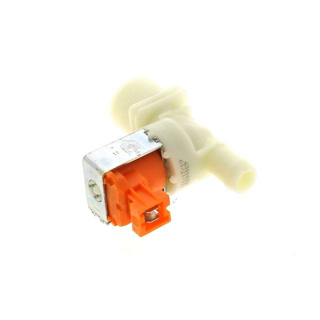 Indesit Electrovanne 1 voie pour Lave-vaisselle Ariston, Lave-vaisselle