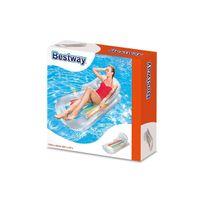 Kit rustine piscine achat kit rustine piscine pas cher rue du commerce - Rustine pour piscine autoportee ...