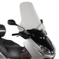 Givi - Bulle incolore +25,5cm D438ST, X-max / Skycruiser 05-09