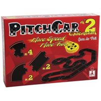Ferti - Pit003 Extension Pitchcar 2