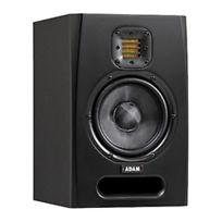 Adam Audio - F5