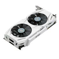 GeForce DUAL-GTX1060-O6G
