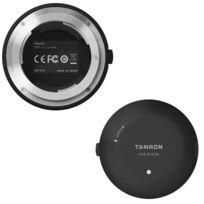 Tamron - Dock Usb Tap-01 pour Nikon Garanti 2 ans