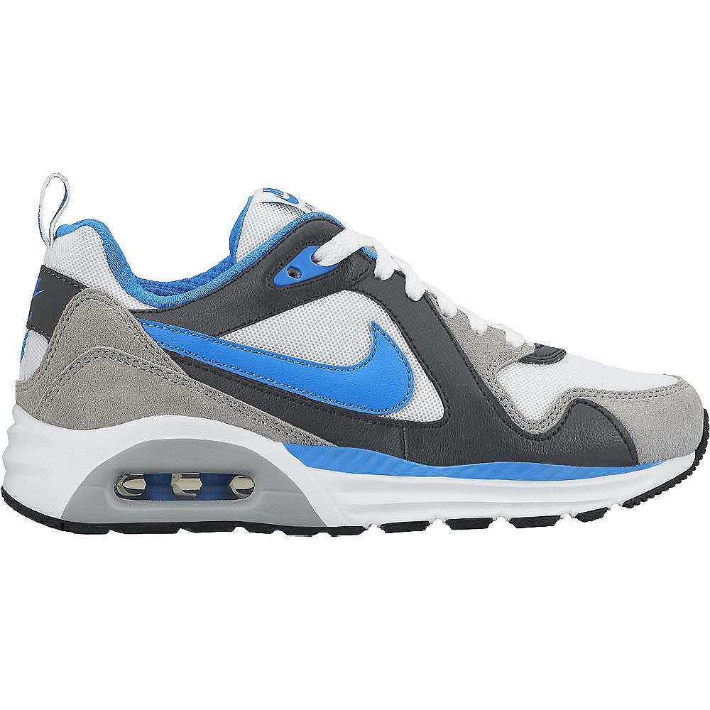 bf9754e3d904 Nike - Basket Air Max Trax GS