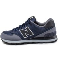 new balance ml373 smo bleu marine