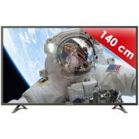 Thomson - 55UC6426 - 139 cm - Smart Tv Led - 4K Uhd
