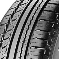 Nokian - pneus Ht Suv 225/60 R18 104H Xl