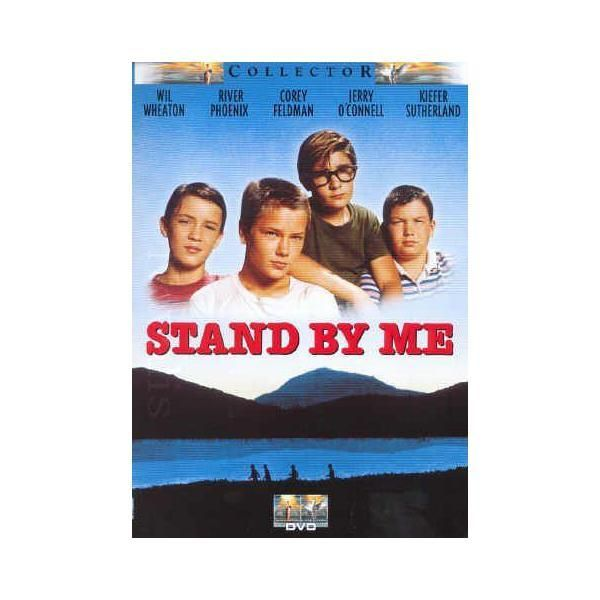 Sony - Stand by me