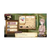 Nis America - The Atelier Arland Trilogy import allemand