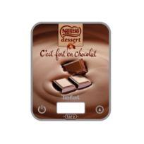 Tefal - Balance de cuisine Nestlé