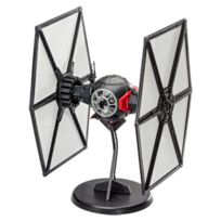Revell Easykit - Star Wars - First Order Special Forces Tie Fighter Satr Wars