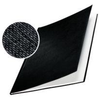 Leitz - Chemise pour reliuer impressBind - A4 - 28 mm - noir