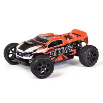 TEAM - Truggy RC Thermique T2M Pirate BOOMER T4932