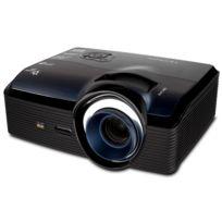 VIEWSONIC - Projecteur Laser Home Cinéma - Full HD 1080p - 1 600 lumens - HDMI - PRO9000