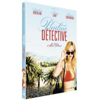 Orange Studio - Pauline détective