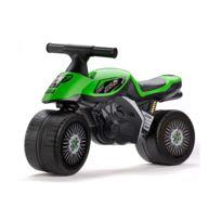 moto porteur - Achat moto porteur pas cher - Rue du Commerce baad871375b4